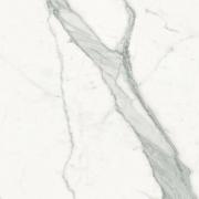 Fiandre Marble Lab 60x60 Calacatta Statuario läikiv 55.21€/m2
