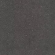 Antica Rubiera Namur 60x60 Antracite matt 20.29€/m2