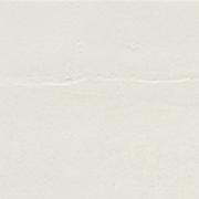 Fiandre Fahrenheit 15x60 0F Cool semi-matt 44.50€/m2