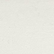 Fiandre Fahrenheit 10x60 0F Cool semi-matt 47.37€/m2