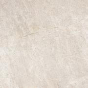 Inalco Jasper 100x100 Blanco matt 25.92€/m2