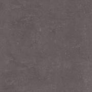 Caesar Tecnolito 45x45 Charcoal matt