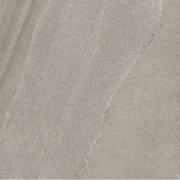 Caesar Pitch 60x60 Style matt 25.09€/m2
