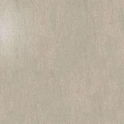 Keraamilised plaadid Inalco Magma 100x100 Crema matt 27.30€/m2