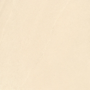 Keraamilised plaadid Caesar Pitch 60x60 Light matt 25.09€/m2