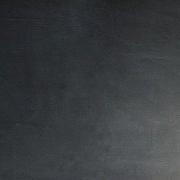 Fiandre Fahrenheit 60x120 250F Frost semi-matt 46.80€/m2
