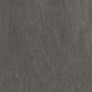 Inalco Magma 100x100 Gris matt 27.30€/m2
