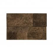 Muratto cork bricks seinakork