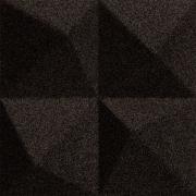 seinakatted Muratto Organic blocks