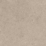 Keraamilised plaadid Caesar Pillar 60x60 Taupe matt 25.09€/m2