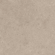 Caesar Pillar 60x60 Taupe matt 25.09€/m2