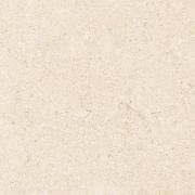Caesar Pillar 60x60 White matt 25.09€/m2