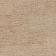 Wicanders dekwall bamboo seinakork