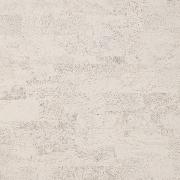Wicanders Dekwall malta seinakork