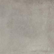 Keraamilised plaadid Caesar Wide 60x60 Fog matt 25.09€/m2